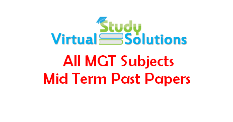 Cs101 cs201 cs301 cs304 cs 601 cs504 cs605 cs610 cs403 Final term past papers reference by moaz