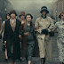 Peaky Blinders 3x04 - Episode Four