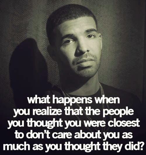 Drake Quotes | Drizzy Quote | kootation.blogspot.com