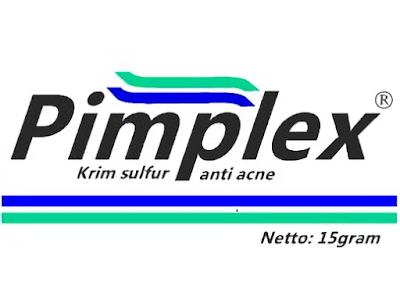 pimplex