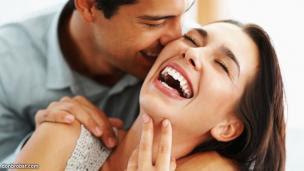 Image Tongkat Vagina Super terpetcaya jempolan untuk perawatan miss v
