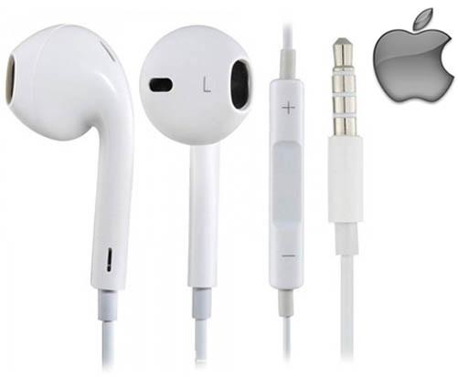 auricolari apple iphone trova prezzi
