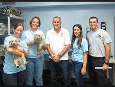 Dade County Animal Services