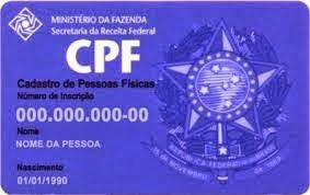 Consulta CPF Grátis - Dicas e Cuidados