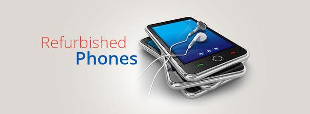 Should we buy refurbished phone in Hindi