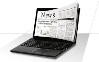 Media Digital Jadi Peluang Penghasilan Tambahan