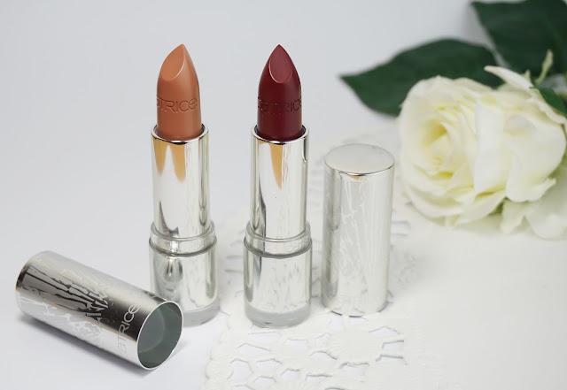 Catrice - Rough Luxury Lippenstift