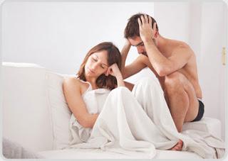 3 Cara mengobati lemah syahwat secara alami