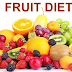 Unveiled Truth On Fruit Diet