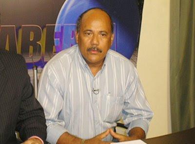 Resultado de imagem para ex-prefeito José Borges