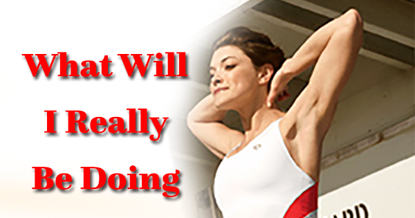 How You Can Get Your Body In Its Best Shape Ever With Hit