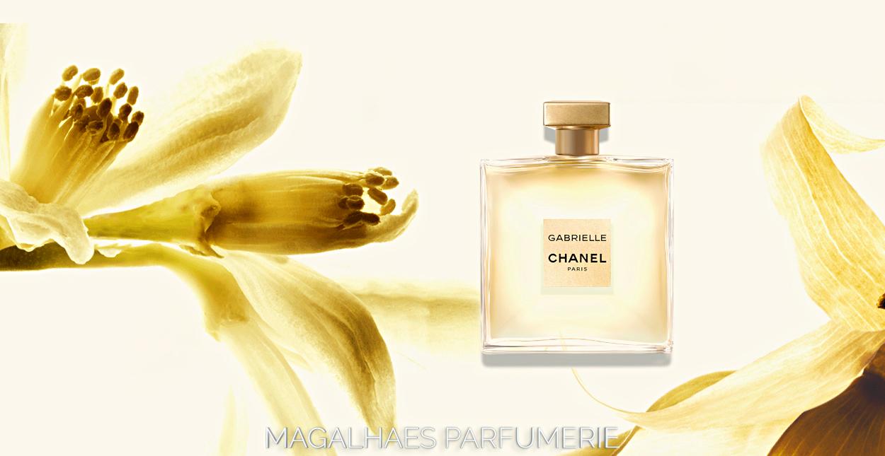 ed49fa2107a A mulher que usa Gabrielle também pode gostar de  Miss Dior (Eau de Toilette)