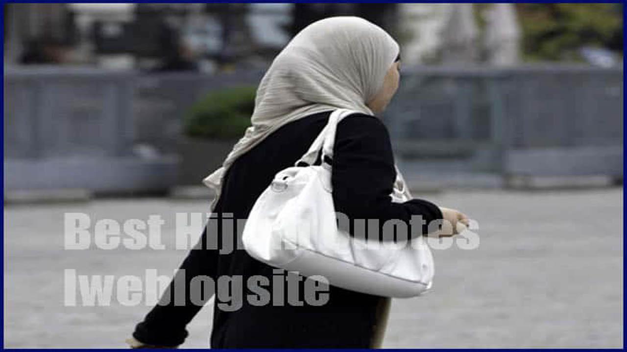 hijrah quotes