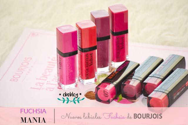 FUCHSIA_MANIA_colección_labiales_fuchsia_BOURJOIS_obeblog_01