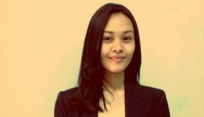 Kisah Dua Sejoli Dalangi Pembunuhan Sadis Mahasiswi