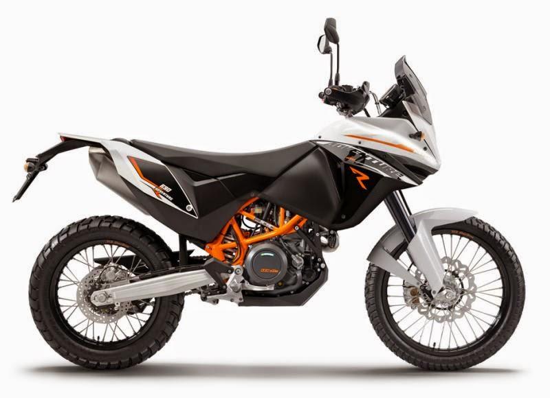 2016 ktm enduro r spotted | page 6 | adventure rider