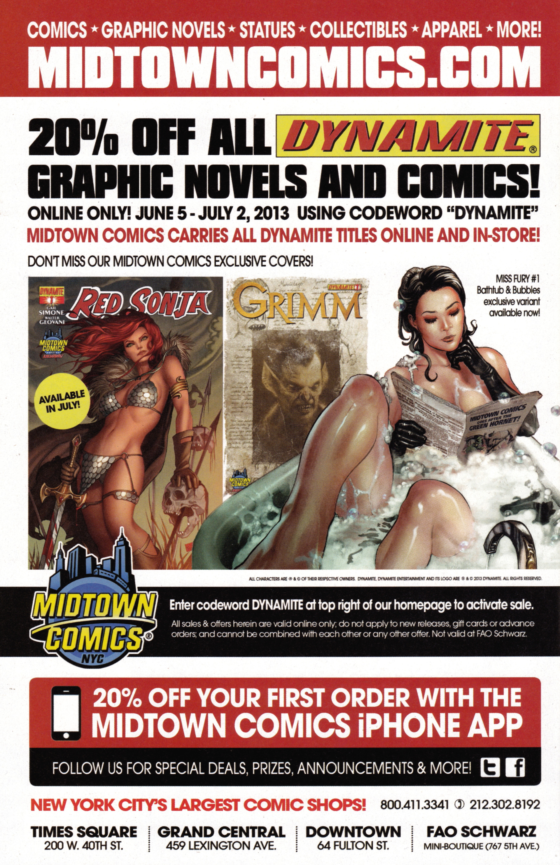Read online A Game Of Thrones comic -  Issue #15 - 32