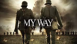 Download Film Perang