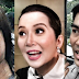 "Sass Sasot's Expose of the ""Resibo Group"" Showed Kris Aquino Allegedly Funding Jover Laurio"