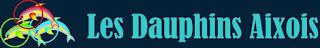 Les Dauphins Aixois