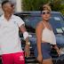 Video Mpya ya Man Fongo 'Sio Powa' Itazame Hapa