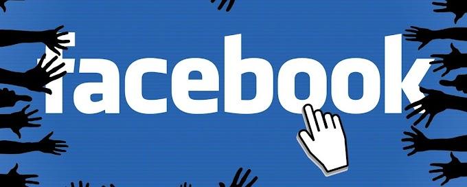 Saiba qual melhor horário para postar no Facebook