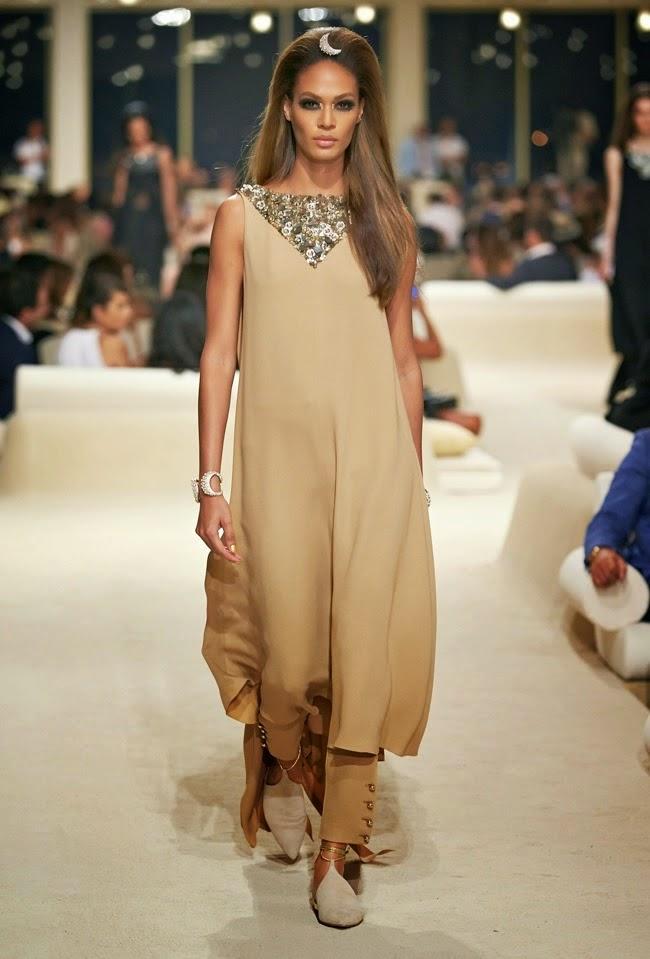 fashion pakistan karachista