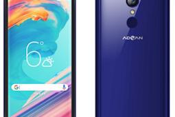 Harga Terbaru Advan i6, Ponsel 1 Jutaan Spesifikasi RAM 2 GB