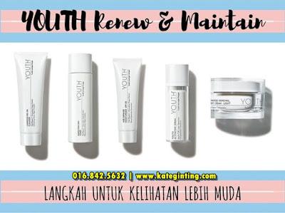 http://www.kateginting.com/2018/06/panduan-penggunaan-set-renew-and-maintain-youth-skincare.html