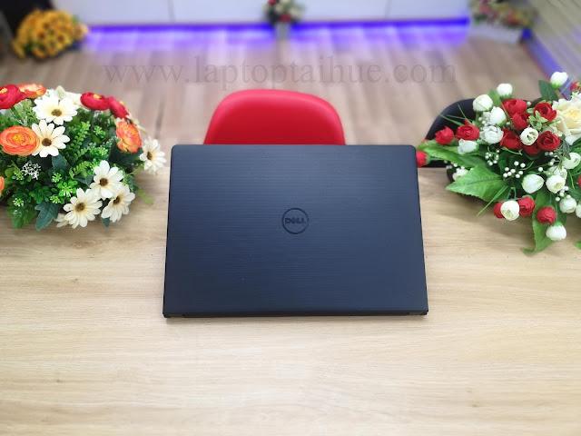 Dell V3559 - Laptop tại  hue laptop tai hue