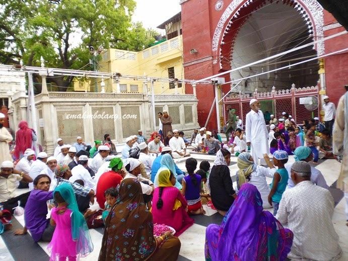 Qawwali India