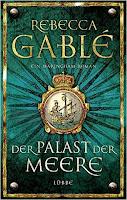 https://www.luebbe.de/bastei-luebbe/buecher/historische-romane/der-palast-der-meere/id_3252345