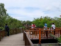 Ini Dia Beberapa Tempat Wisata Murah Dengan Pemandangan Unik Dan Menarik Di Kota Surabaya