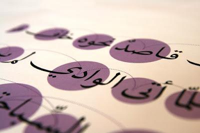 Bahasa Arab Mesir