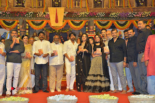 Om Namo Venkatesaya Telugu Movie Audio Launch Event Stills  0393.JPG