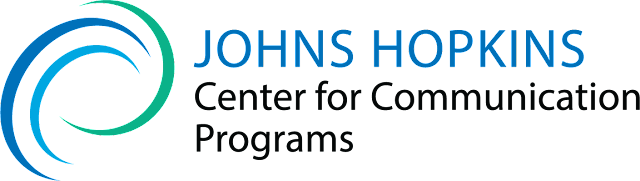 Job at Johns Hopkins Center for Communication Programs