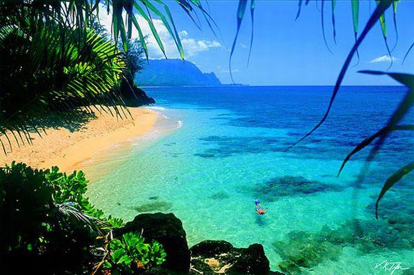 Hawaje, Honeymoon, Miesiąc miodowy, Pakowanie do wyjazdu, Planowanie miesiąca miodowego, Planowanie ślubu, Podróże poślubne, Pomysły na Miesiąc miodowy, ślubne pomysły na wyjazd