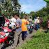 Tapal Batas Lima Gampong di Kecamatan Kluet Timur Kabupaten Aceh Selatan Rampung Tahun Ini