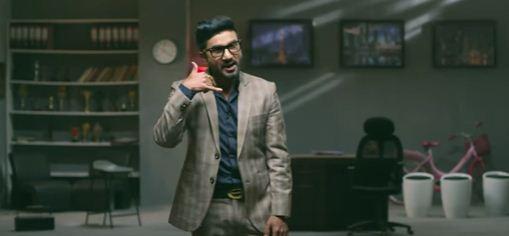 Yaaran Di Chadhai - Saab Maan Full Song Lyrics HD Video