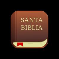 http://ecatolico.com/la_santa_biblia_catolica.htm