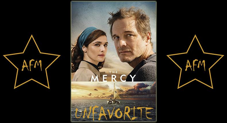 the-mercy
