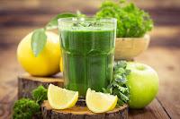 Reenergising and rejuvenating your body; detoxification; Vivix Shaklee; Shaklee Labuan; Shaklee Tawau; Shaklee port dickson; shaklee sandakan