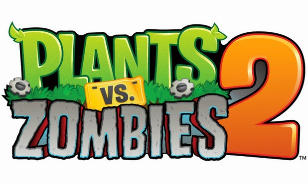 Download Plants vs Zombies 2 Full Version