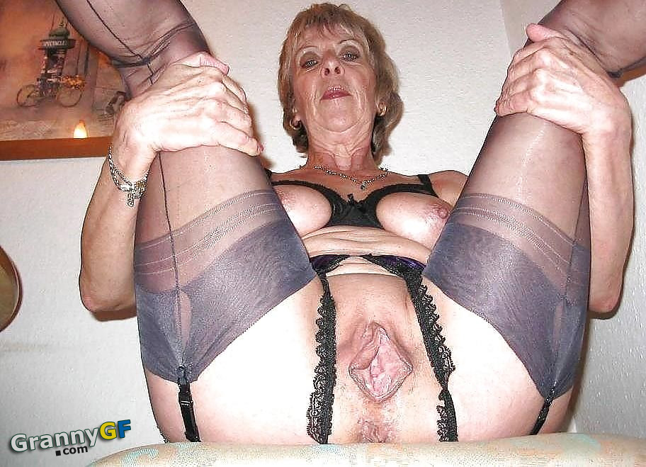 2 best big tit milfs ever dirty hot sweaty sex 3