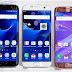 Dịch vụ unlock Samsung S7 Edge Nhật bằng code ở đâu uy tín