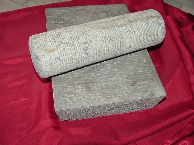 Dyah Handayani 6 A Rega 2011 Alat Alat Memasak Tradisional