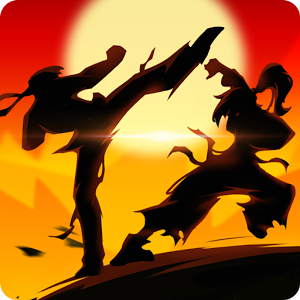 Hero Legend Mod Apk Terbaru v2.3.0 Free Shopping