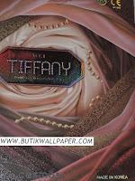 http://www.butikwallpaper.com/2015/03/wallpaper-tiffany.html