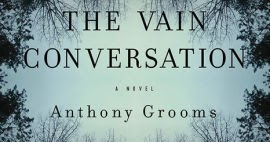 bombingham anthony grooms essay In bombingham, acclaimed author anthony grooms vividly brings to life the turbulent period in american history when racially motivated violence rocked the city of .