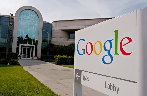 """صورة مسربة تكشف عن هاتف جوجل """"نيكسوس"""" الجديد"""
